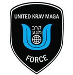 United Krav Maga Force