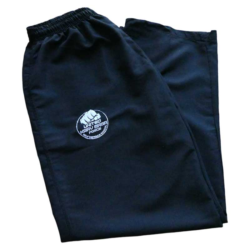 club trousers